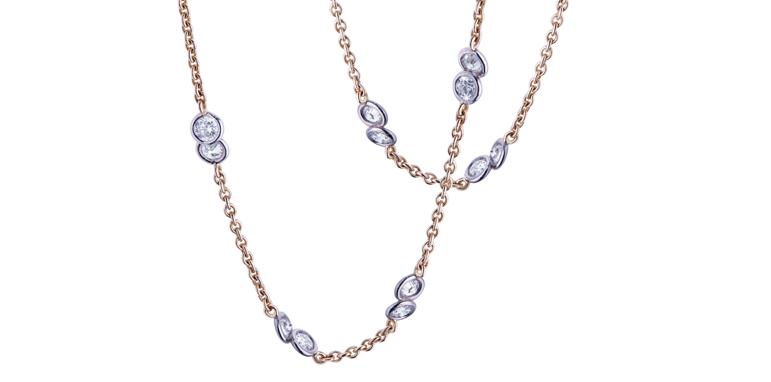 Messerer_Juwelier_Collier_Diamant_Gallerie.jpg