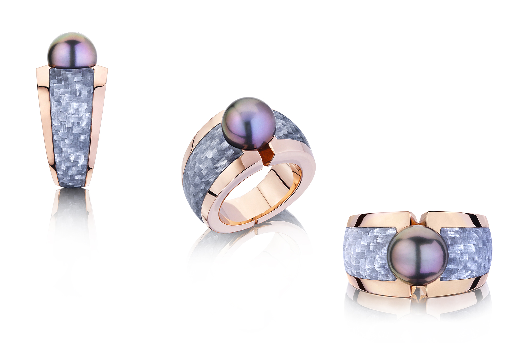 ring_rotgold_alutex_tahiti-perle_messerer-juwelier-zuerich.jpg