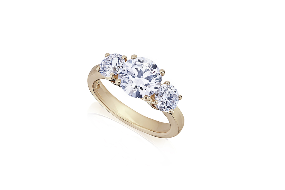 Messerer_Juwelier_Ring_Solitaire_Troit_01.jpg