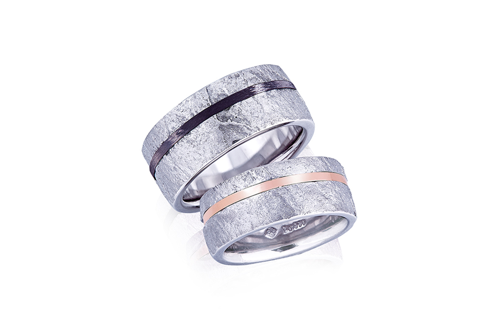 Messerer_Juwelier_Ringe_Partnerringe_Palladium_Carbon_101367_2.jpg