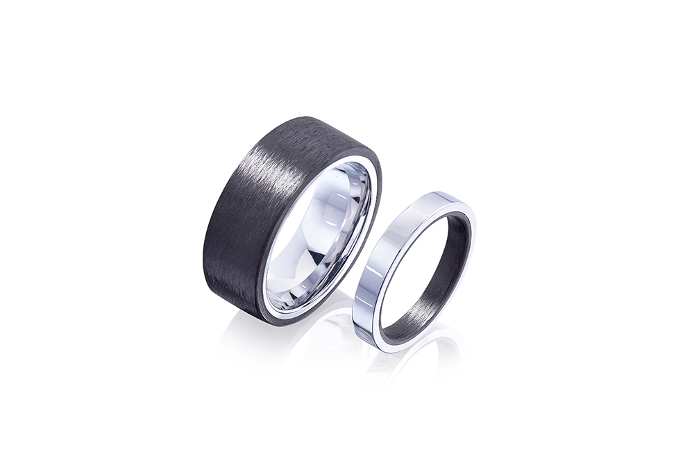 Messerer_Juwelier_Ringe_Partnerringe_Carbon_101397.jpg
